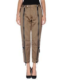 DRIES VAN NOTEN - Pantalone