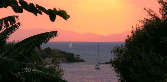 "(19) - CNN lista 15 ilhas ""secretas"" ao redor do mundo; confira - Terra Brasil 15 rotten islands around the world."