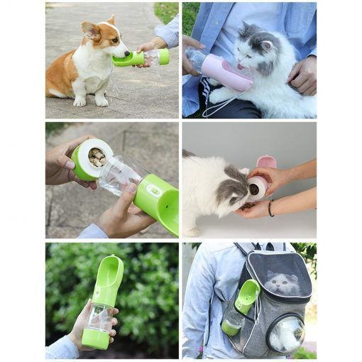 Looking For Cheap Dog Supplies Online Visit Now Glamorous Dogs Store For The Best Dog Products You Need Save Money And Check Our Hot Offers Dog Water Bottle Pets Pet Dogs