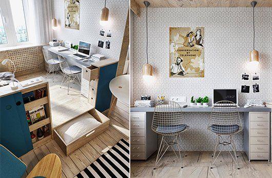 Coole Zimmer coole zimmer ideen für jugendliche und kreative zimmer jpg