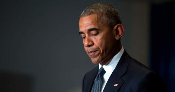 "While federal agencies received $1.4 billion in ""guns, ammunition, and other military style equipment in the last nine years, Obama continues his attempt to disarm U.S.citizens. By Clinton Alexander"
