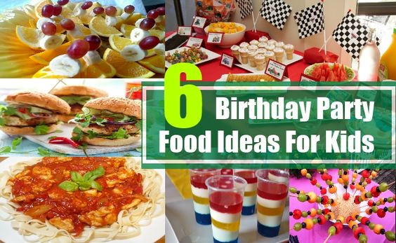 7 food for kids birthday party ideas pinterest birthday 7 food for kids birthday party ideas pinterest birthday parties kids birthdays and foods forumfinder Choice Image