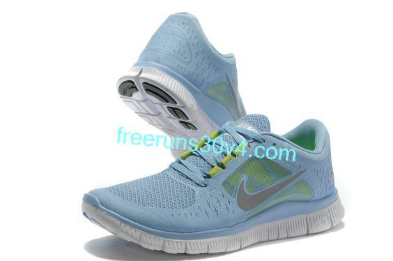 so cheap ,half off nikes,i want  Womens Nike Free Run 3