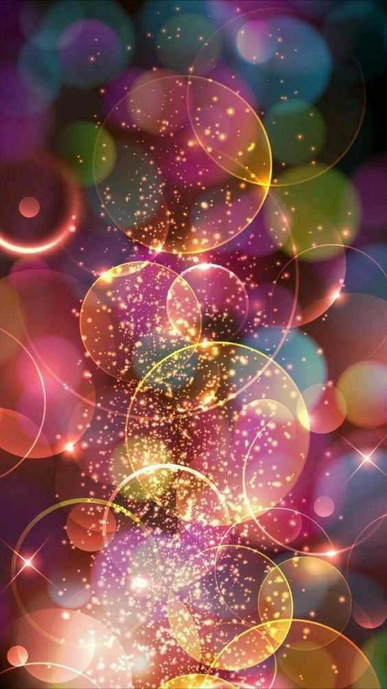 Imgur Com Colourful Wallpaper Iphone Colorful Wallpaper Glitter Wallpaper Beautiful wallpaper magical background