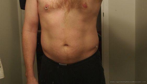 Como Queimar Gordura Localizada Em 4 Semanas 💪  ➡ https://segredodefinicaomuscular.com/como-queimar-gordura-em-4-semanas-comendo-mais-alimentos/  Se gostar do artigo compartilhe com seus amigos :)  #EstiloDeVidaFitness #ComoDefinirCorpo #SegredoDefiniçãoMuscular