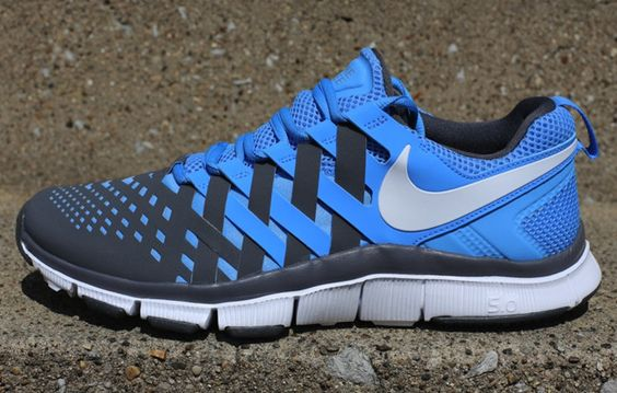 nike free trainer 7.0 adrian peterson for sale