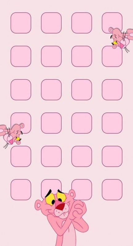 36 Ideas For Home Screen Iphone Backgrounds Iphone Homescreen Wallpaper Homescreen Iphone Wallpaper Iphone Cute