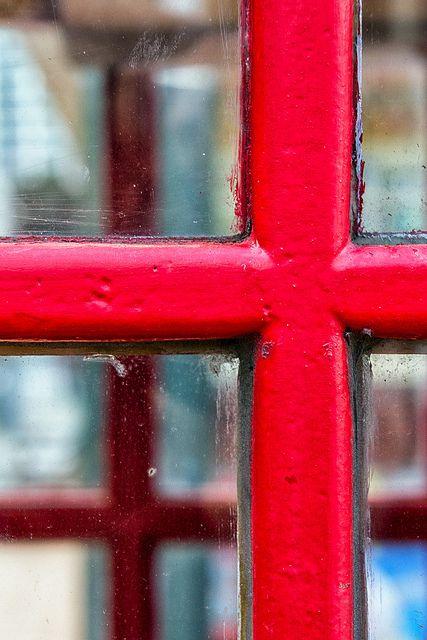 144/365: Help the Red Cross | Flickr: Intercambio de fotos