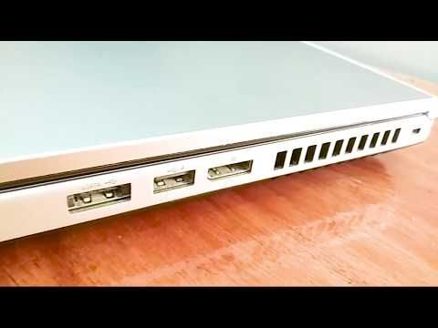 Adapter For Laptop Without Hdmi Port