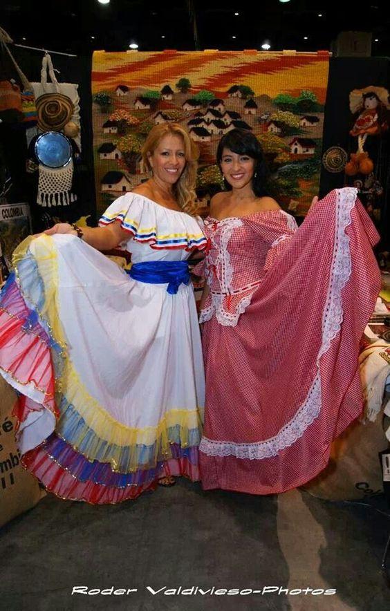 Quiero Colombia, Colombia De, Colombia Vestuario, Tipico Colombiano, Trajes Tipico, Es Pasion, Somos Latinos, De Culturas, Mi Corazon