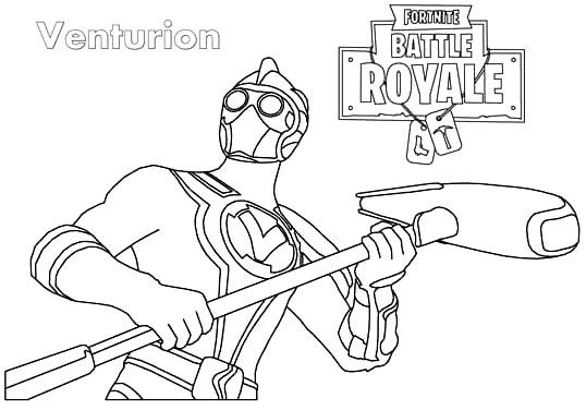 Fortnite Coloring Pages Coloring Pages Color Coloring Sheets