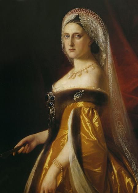 my ex husband and my last duchess Category: robert browning, my last duchess title: my last duchess  in the  poem that the duke begins to tell the reasons he did not trust his ex-wife  that  the duchess' cheek is rosy in the portrait, but it is not from her husband's  presence.