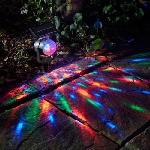 Outdoor Laser Light Projector Uk