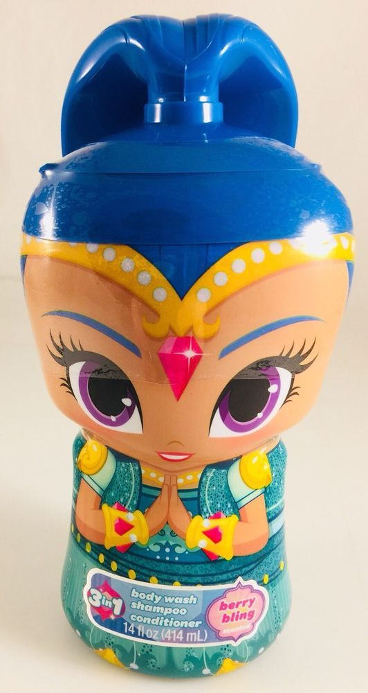 Nickelodeon What Kids Want Shimmer /& Shine Bowling Set Toy What Kids Want International Ltd 26135SHIM