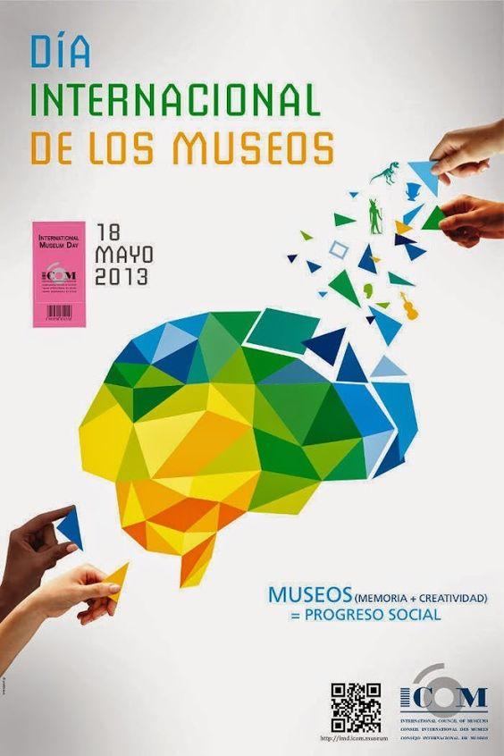 18 de mayo , día de los museos. Palencia