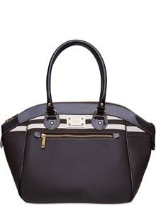 Shoulder Bag Maxi Firenze