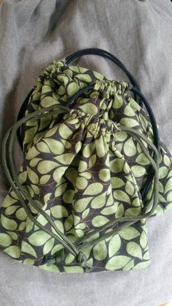 Check out this item in my Etsy shop https://www.etsy.com/listing/271594880/camo-gift-bag-drawstring-prepper-bride