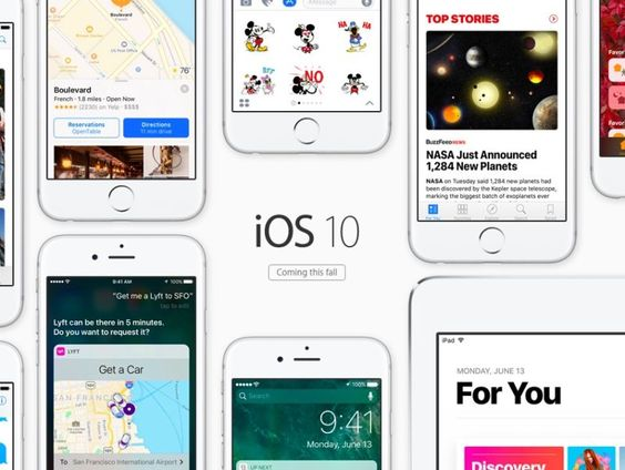 Apple to begin removing old, unmaintained apps from the App Store | Ars Technica