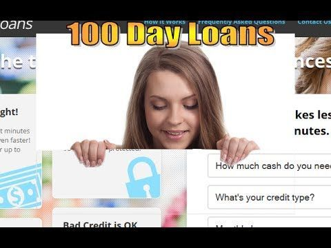 Great eagle payday loans photo 6