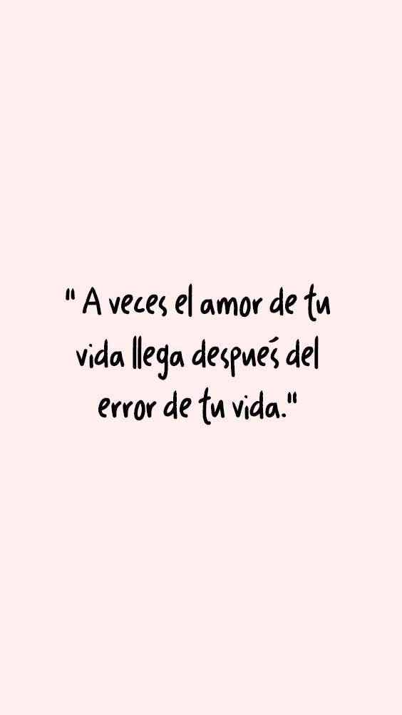 Frases De Amor Para Enamorar Sorprende A Tu Novio A Frases