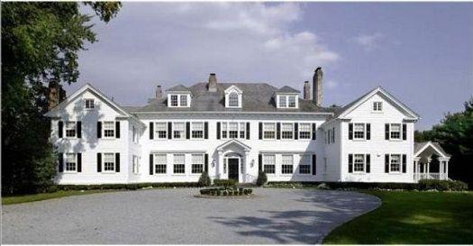 famous homes - Buscar con Google