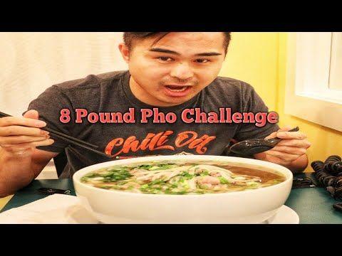 A Day In Hartford Vlog 8 Pho Challenge Axe Throwing And Brewery Mukbang Boston Food Food Challenge Mukbang