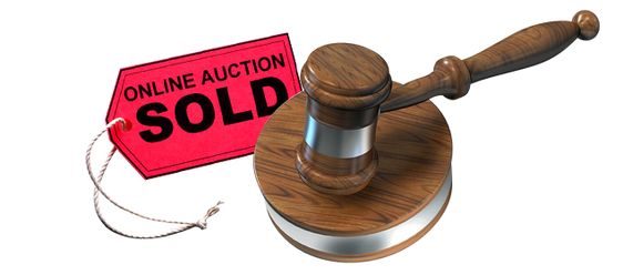 Which is the best online auction site for you? Find out here. Take a few seconds to compare bidding sites. See how each stacks up using our side-by-side feature comparison chart.rnrn