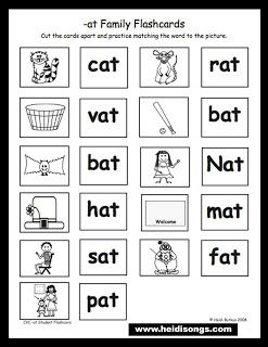 Cat mat, Family words and Sats on Pinterest