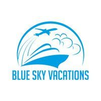 Tax Refund? Vacation Time. See our website for some great Vacation deals ➸ http://BlueSkyVacations.net