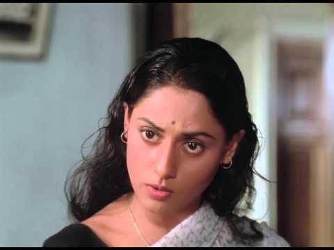 1080p movies in hindi