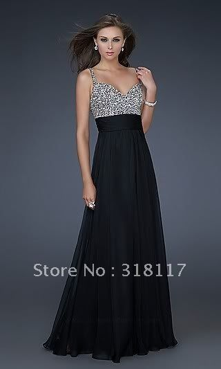 JCPenney Prom Dresses for Juniors  ... Encrusted Bodice ...