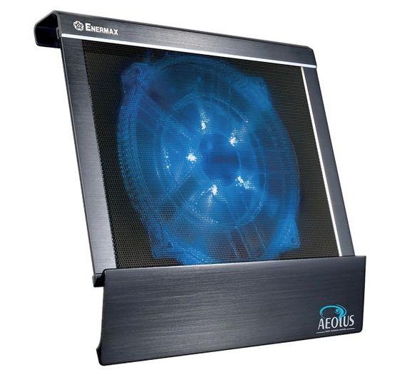 Post Thumbnail Laptop Cooling Pad Latest Smartphones Flatscreen Tv