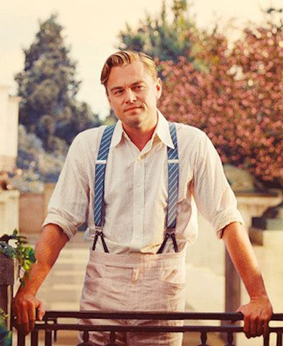 This is exactly why suspenders need to come back!