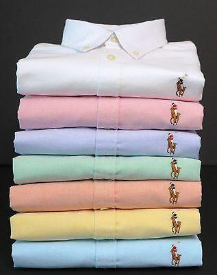ralph lauren outfits best ralph lauren polo shirts
