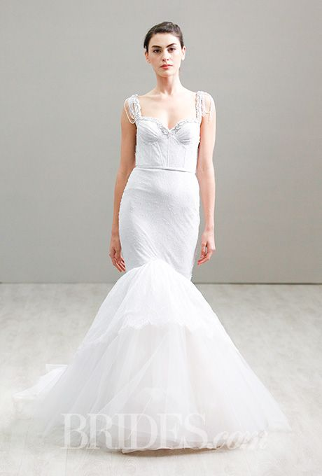 Lazaro Wedding Dresses Philadelphia Dress Online Uk