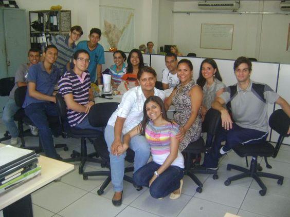 2012-12-26 Renata Lopes