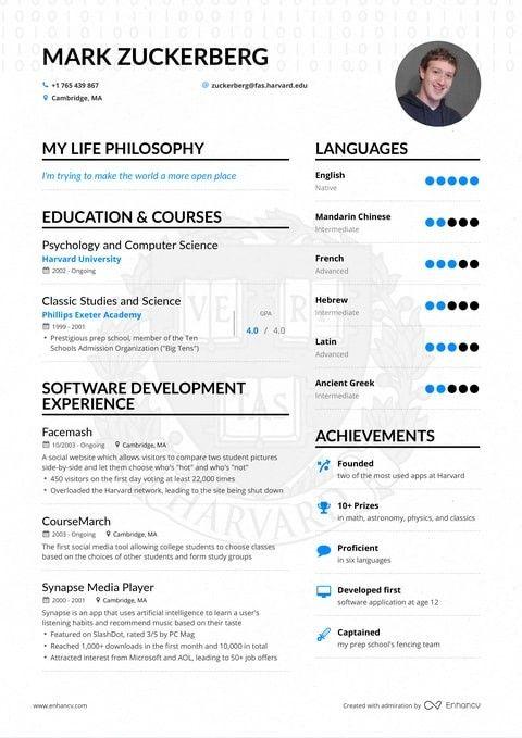 Pin By Kim M On Career Resume Examples Civil Engineer Resume Resume