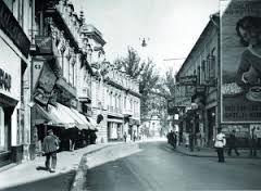 Image result for poze romania interbelica