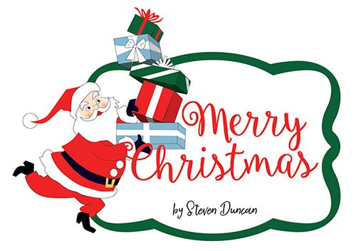14+ Clipart merry christmas 2020 ideas in 2021