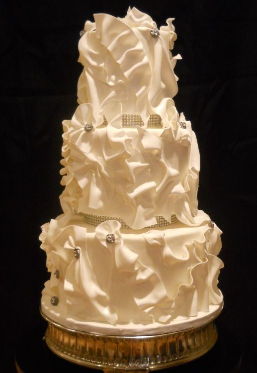 wedding cakes baltimore bakeries baltimore s best wedding cakes pictures wedding 23851