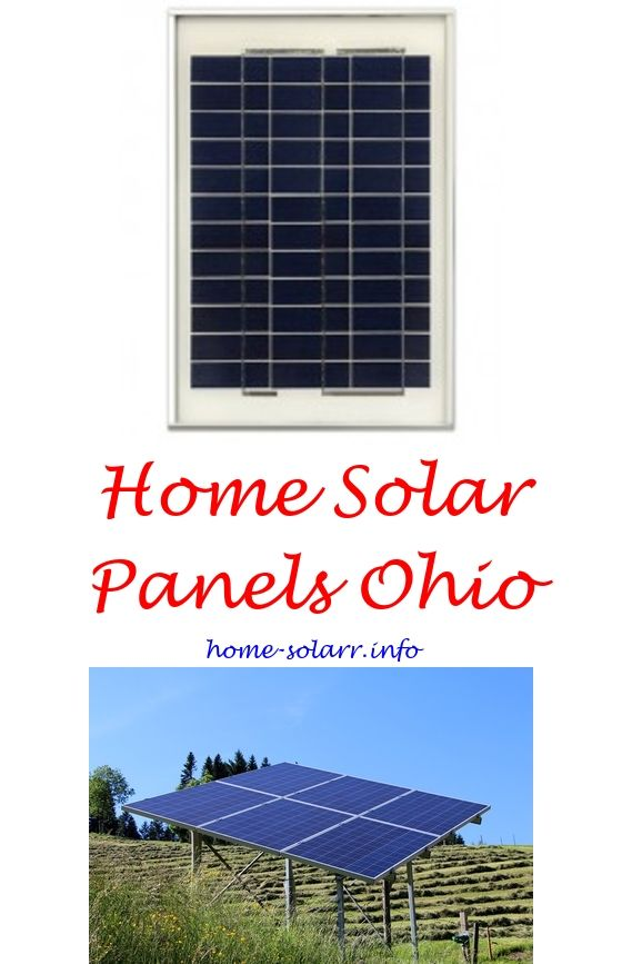 How To Set Up A Solar Panel System Solar For Home Use Price In India Home Solar Nz 2880395503 Solar Power House Solar Power Kits Solar Panels For Home