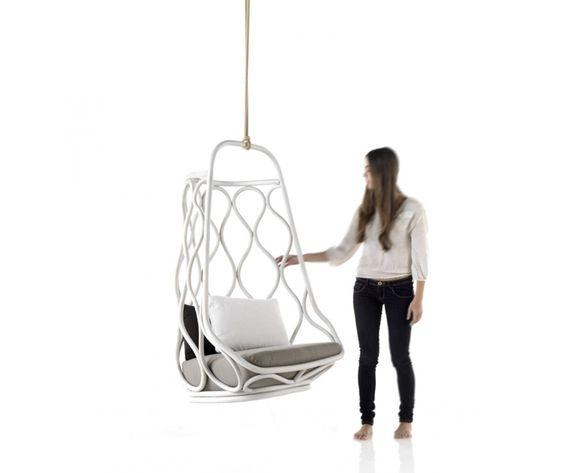 Náutica Hanging Chair