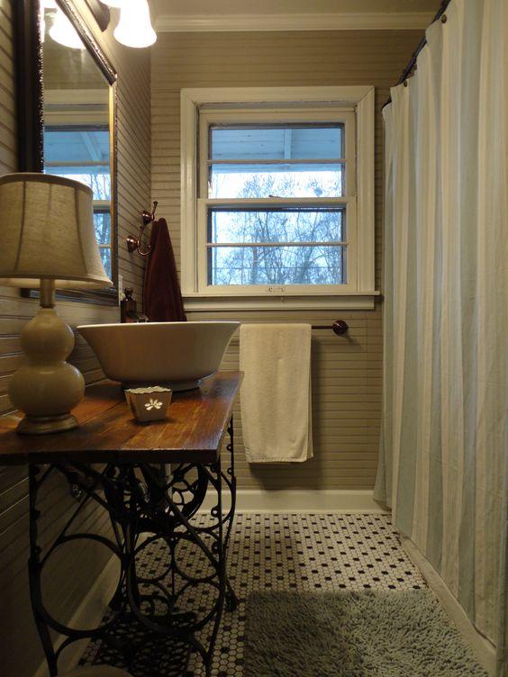 Remodel Bathroom On A Budget Glamorous Design Inspiration