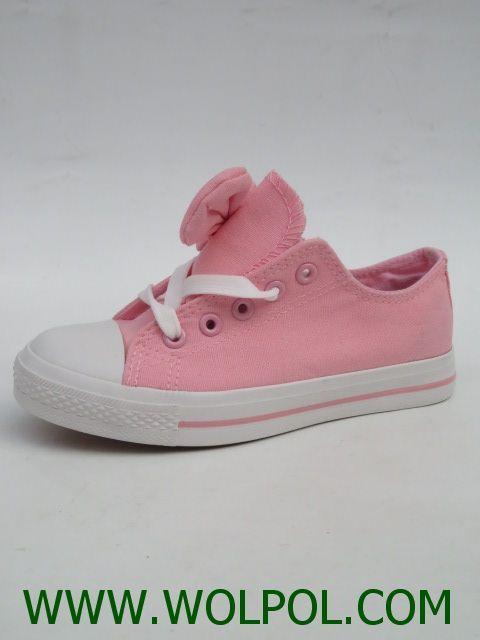 Trampki Dzieciece 8250c 6 30 35 Baby Shoes Shoes Fashion
