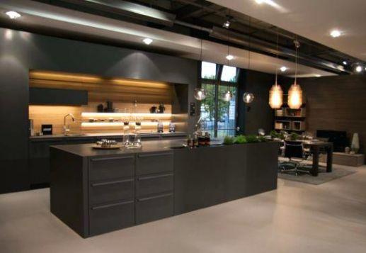 Leicht Cuisine Cdltoronto Inside 17 Artistique Galerie De Cuisines Leicht