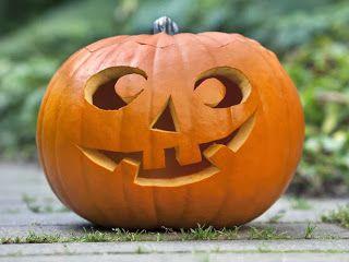 Jack O Lanternore Easy Pumpkin Carving Ideas 12 Free Templates