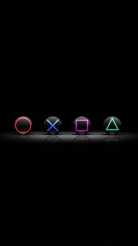 Melhores Games Ps4 Ideas Of Ps4 Ps4 Playstation4 Melhores