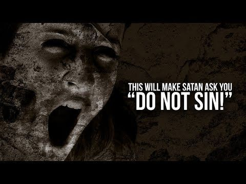 Scary Judgement Day Question From Surah Al Asr Youtube Quran