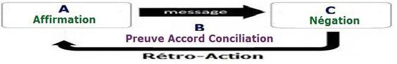 l'Athéisme de raison  on en parle A44548ba49a156ef8794ca95b5999d1c