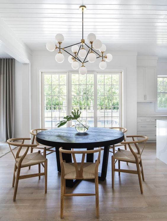 Marvelous Dining Room Chandelier Ideas That Ll Blow Your Mind In